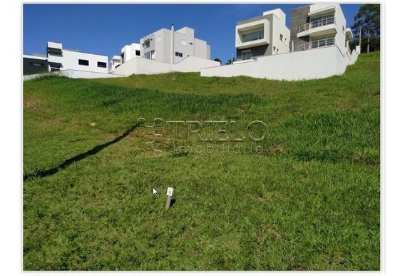 Venda-terreno-306m²-bella Cita-jardim Marica-mogi Das Cruzes. - V-3097