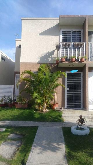 Casa En La Urbanización Colinas Del Viento De Oportunidad