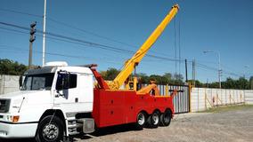 Camion ,auxilio ,camiones ,colectivos,mb 1634