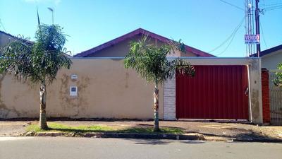 Casa Em Pirassununga