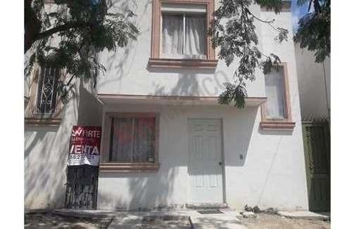 Casa En Venta Hacienda El Campanario