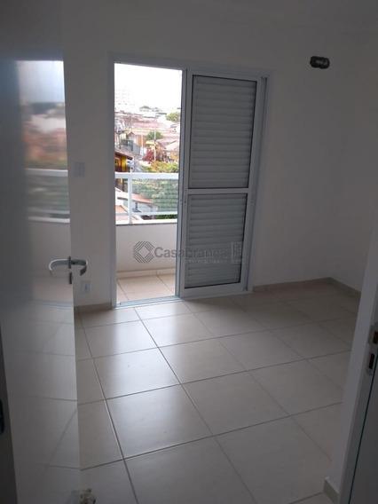 Apartamento Com 2 Dormitórios Para Alugar, 65 M² Por R$ 1.290/mês - Vila Augusta - Sorocaba/sp - Ap6798