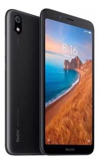 Celular Xiaomi Redmi 7a 16gb 2gb Ram Versão Global + Nf