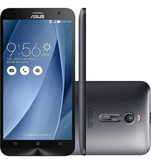 Smartphone Asus Zenfone 2 Ze551 32g Seminovo