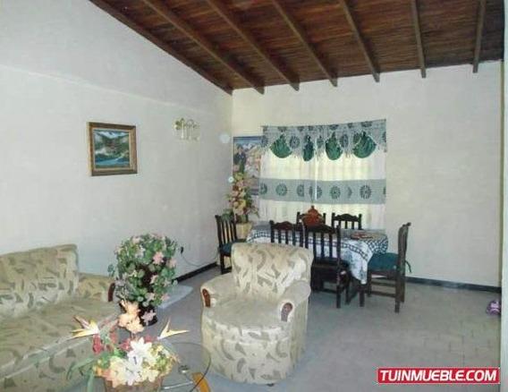 Casas En Venta Turmero/ Jony Garcia 04125611586
