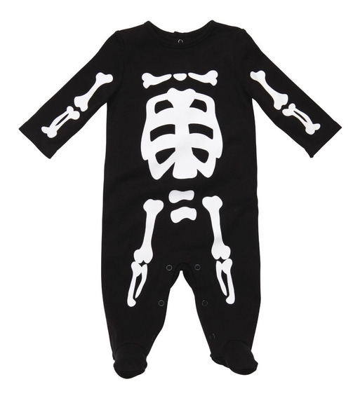 Mameluco Pijama Disfraz Carters