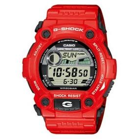 Relógio Casio G-shock G-7900a-4er (original-eua-novo)