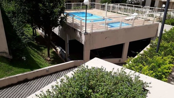 Apartamento No Imirim - Mi77066
