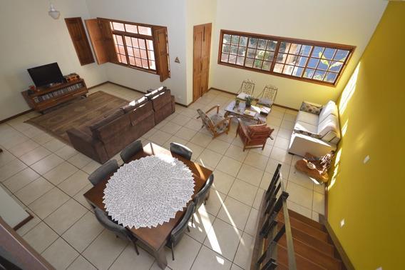 Casa 2 Quartos À Venda No B. Ipê - 18051