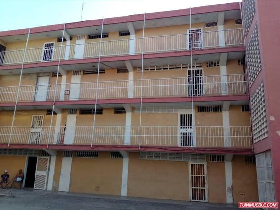 Apartamentos En Venta San Rafael 04265330810