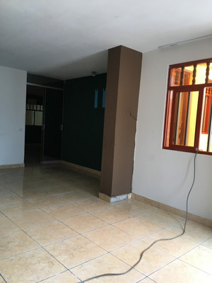 Casa En Venta Nuevo Chimbote
