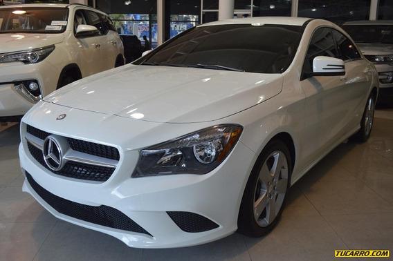 Mercedes Benz Clase C C