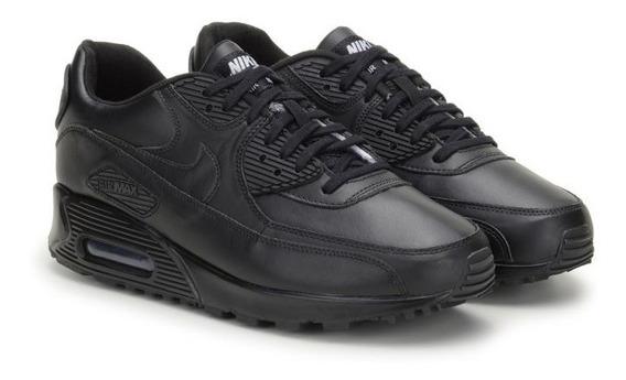Tenis Masculino Nike Airmax 90 Frete Gratis