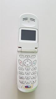 Celular Motorola V 150 Para Retirar Peças Os 002