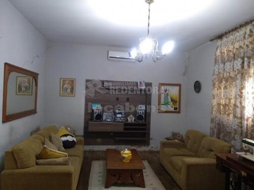 Casas - Ref: V13424
