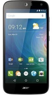 Celular Acer Liquid Z630 2gb Ram 16g Rom 5.5