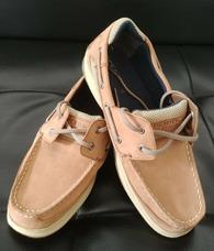 6ad0485ad7f Zapatos Hombre - Zapatos Sperry para Hombre en Bogotá D.C. en ...