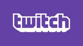 50 Seguidores Para Seu Canal Twitch!