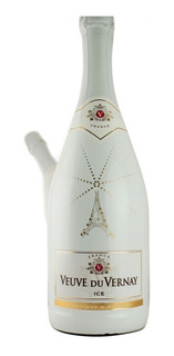 Espumante Veuve Du Vernay Ice 750ml