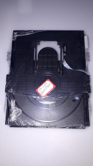 Unidade Óptica Bluray Philips Bdp2900
