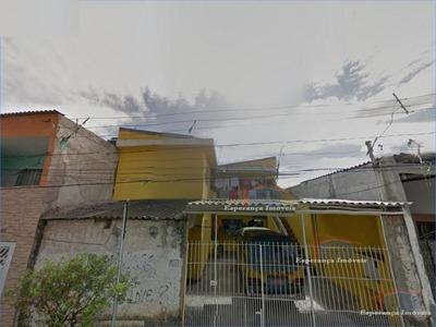 Ref.: 3891 - Sobrados Em Osasco Para Venda - V3891
