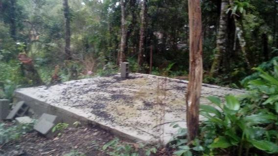 Vendo 3 Terrenos Em Itanhaém/sp