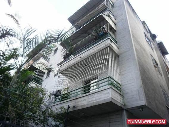 Apartamentos En Venta Rtp---mls #18-780---04166053270