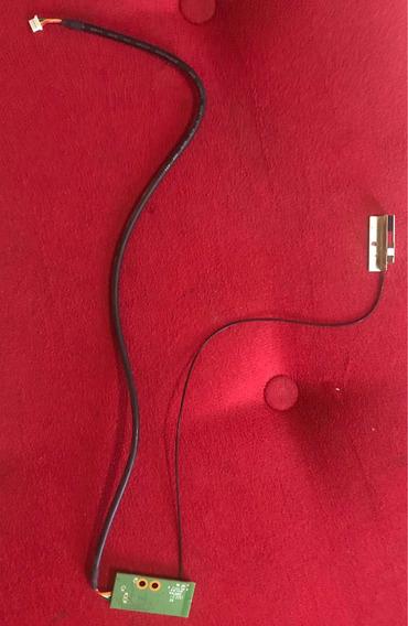 Placa Do Wi-fi Tv Philips 42pfl5508g/78