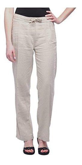 Maxi Pantalon Ancho Dama Bermudas Y Shorts En Mercado Libre Mexico