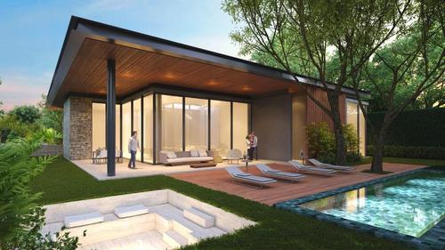 Imagem 1 de 2 de Casa Com 4 Dormitórios À Venda, 854 M² Por R$ 10.500.000 - Alphaville - Barueri/sp - Ca0674