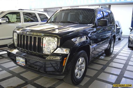 Jeep Cherokee Sport Multimarca