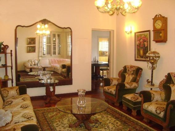 Casa Em Bela Aliança, São Paulo/sp De 250m² 4 Quartos À Venda Por R$ 1.700.000,00 - Ca165242