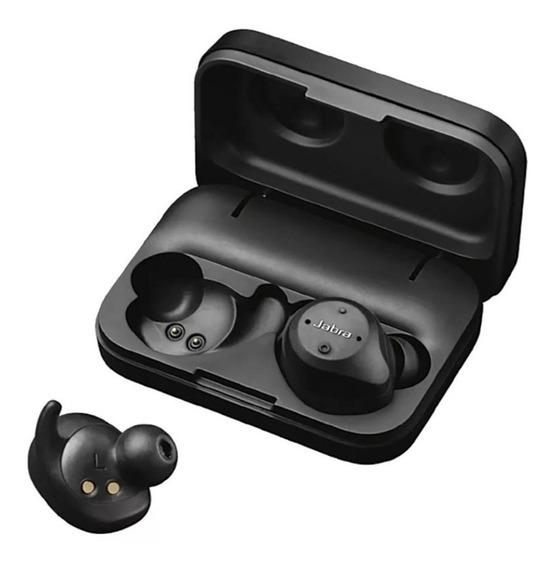 Fone Jabra Elite Sport Bluetooth Smart Esportivo Sem Fio