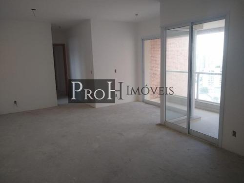 Imagem 1 de 15 de Apartamento Para Venda Em Santa Paula, 3 Dormitórios, 1 Suíte, 3 Banheiros, 2 Vagas - Dumvida