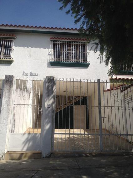 Casa En El Trigal Valencia