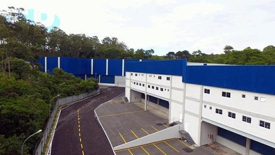 Galpão Em Jardim Paineira - Itaquaquecetuba - 4686757446549504
