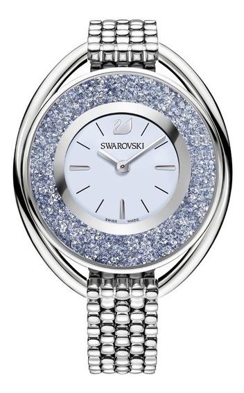 Relógio Swarovski Crystalline 105
