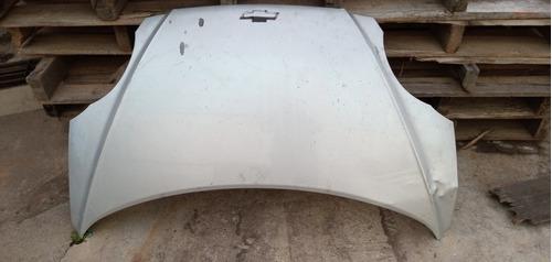 Capot Chevrolet Spark