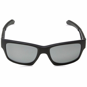d7b45f9840 Oakley Jupiter Squared Matte Black / Black Iridium Polarized