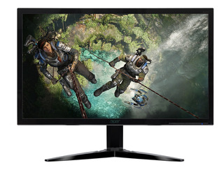 Monitor Acer Gamer Full Hd + 23