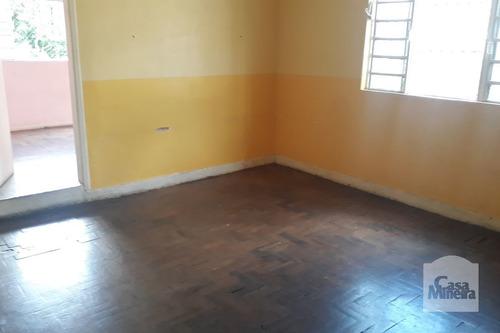 Imagem 1 de 14 de Casa À Venda No Concórdia - Código 274076 - 274076