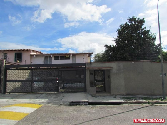 Casas En Venta Rent A House La Boyera 19-1982