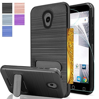 Alcatel 5044r Tactil - Celulares y Teléfonos en Mercado