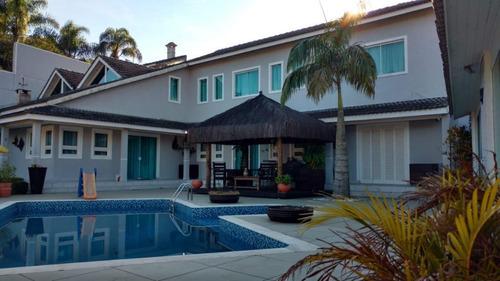 Casa À Venda, 600 M² Por R$ 2.300.000,00 - Roseira - Mairiporã/sp - Ca2198