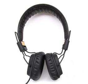 Headphone Marshall Major Profissional