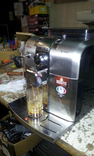 Service Cafeteras Express Linea Saeco-philips Mucha Exp¡¡¡¡¡