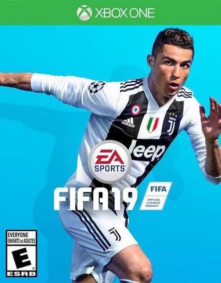 Jogo De Xbox One Pes
