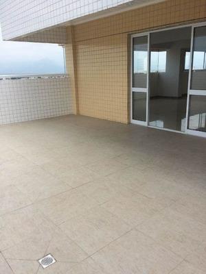 Venda Apartamento São Vicente Sp - Ic1002