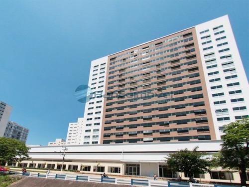 Sala Para Alugar Em Campinas - Sa00344 - 67731566