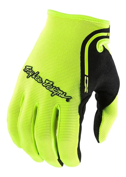 Guantes Ciclismo Troy Lee Design Xc Glove - Epic Bikes